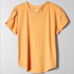 Sunday Best Maggie T-Shirt in Clove